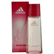 perfumy adidas damskie fruity rhythm