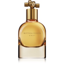 Bottega Veneta Knot Eau Absolue Eau de Parfum för Kvinnor