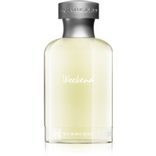 Burberry Weekend for MenEau de Toilette für Herren
