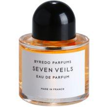 seven veils parfym