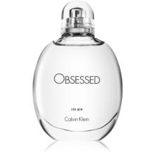 obsession profumo uomo prezzo