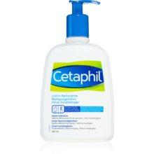 cetaphil i sverige