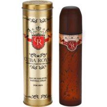 perfume cuba royal 100ml