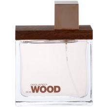 Dsquared2 She Woodeau de parfum hölgyeknek