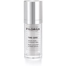 Filorga Time-zero Multi correction wrinkles serum