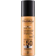 Filorga UV-bronze mist face