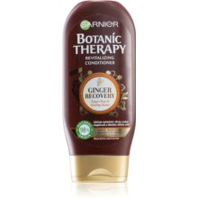 Garnier Botanic Therapy Ginger Recovery balsamo per ...