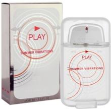 Givenchy Play Summer Vibrations eau de toilette para hombre