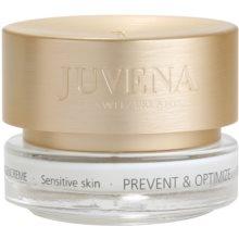 Juvena Prevent & Optimize околоочен крем против бръчки за..