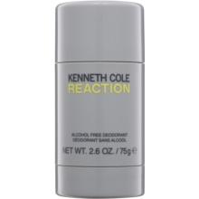 Kenneth Cole Reaction eau de toilette para homens | notino.pt