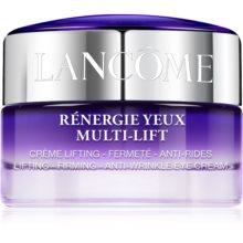 Lancôme Rénergie Yeux Multi-Lift - Lancòme szemránckrém..