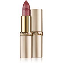 LOreal Color Riche Lipstick 235 Nude 3,6 g - 69.00 kr