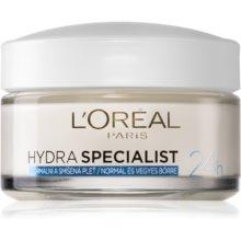 L'Oréal Paris Hydra Specialist crema giorno idratante per..