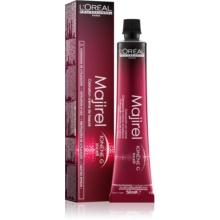 L'Oréal Professionnel Majirelкраска для волос