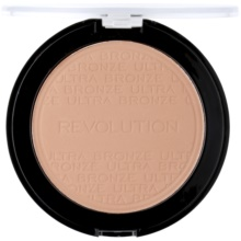 Bronzer Ultra Bronze — MAKEUP REVOLUTION