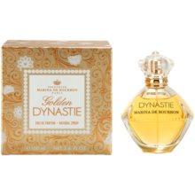 perfume dynastie marina de bourbon precio