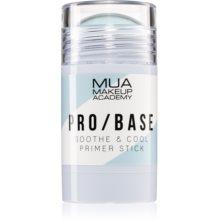 Mua Makeup Academy Pro Base De