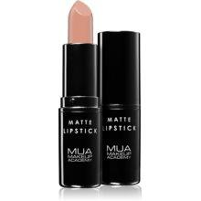 Mua Makeup Academy Matte Rouge à Lèvres