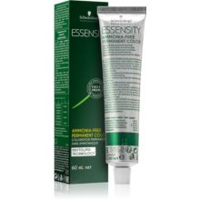 Schwarzkopf Professional Essensity Colourкраска для волос