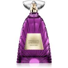 Thalia Sodi Absolute AmethystEau de Parfum für Damen