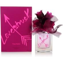 Vera Wang LovestruckEau de Parfum voor Vrouwen