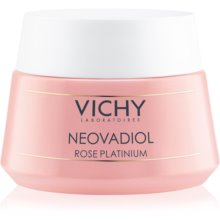 Vichy Neovadiol rose platinum crème