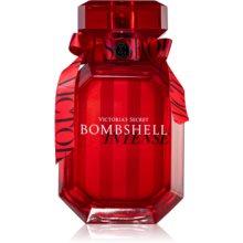 bombshell intense victoria secret perfume