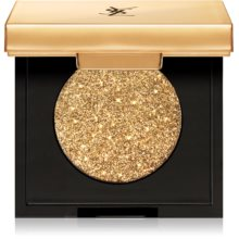 Yves Saint-Laurent Sequin Crush