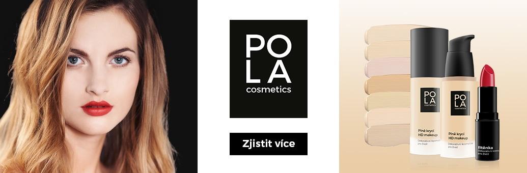 Pola_Cosmetics_Basic