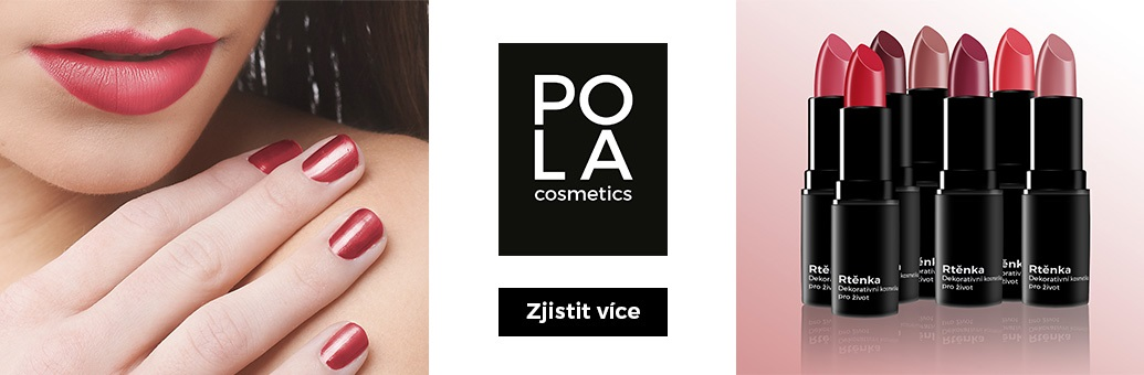 Pola_Cosmetics_Rtěnky