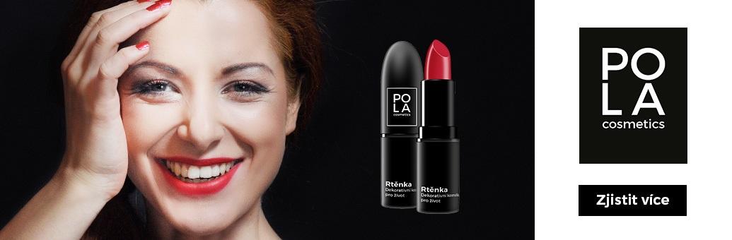 Pola_Cosmetics_Rtěnky2