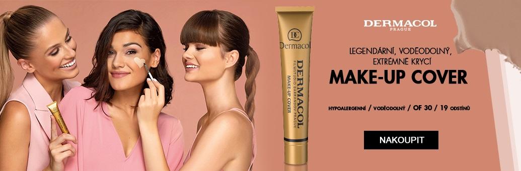 Dermacol_MakeupCover_2020