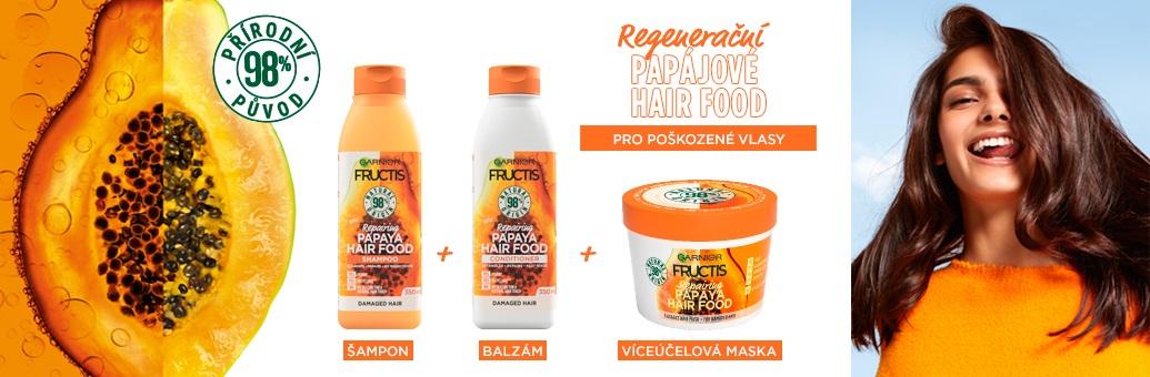 Garnier_HairFood_Papaya