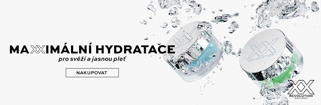XX_by_Revolution_hydratace
