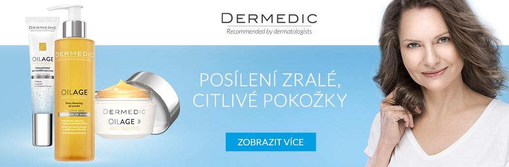 Dermedic_BP_zralá