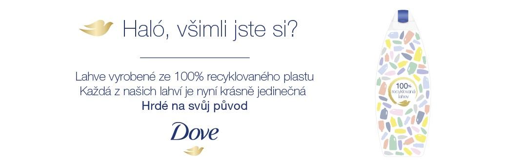 Dove_obaly