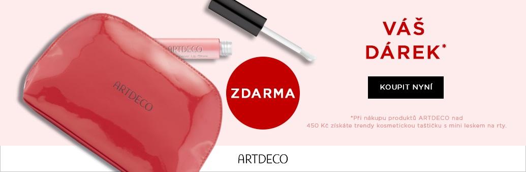 Artdeco_Dárek_W24