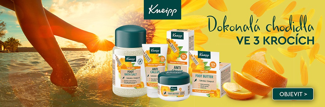 Kneipp_bp_nohy