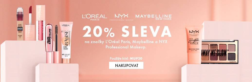 LorealCPD_Sale_MUP_W25