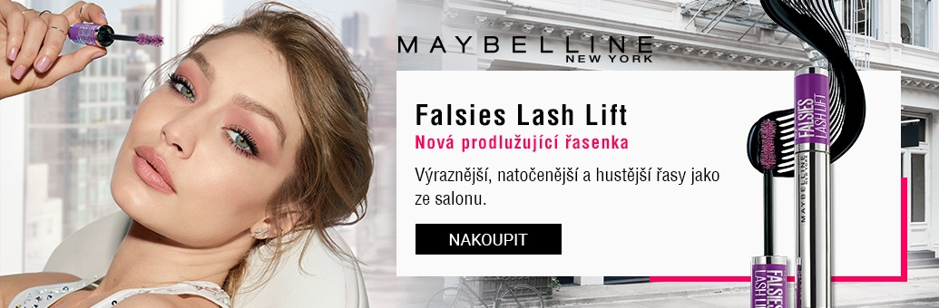 Maybylline_LashLift