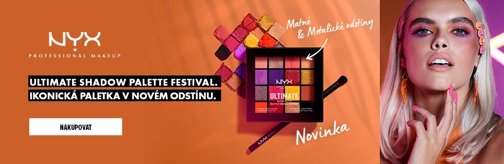 NYX_festival_Paletka