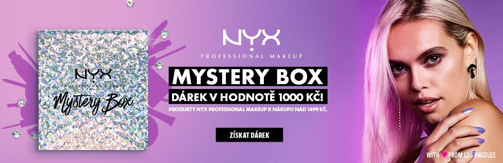 NYX_MysteryBox_W23