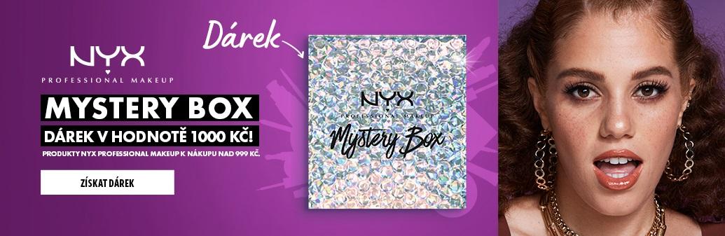 NYX_MysteryBox_W38}