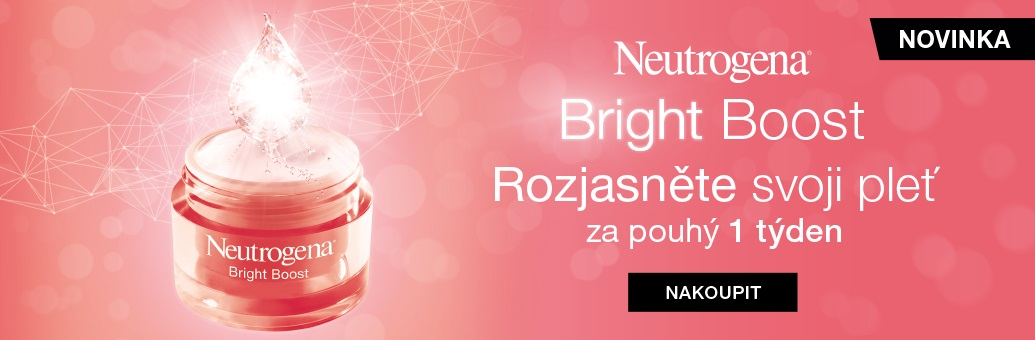 Neutrogena_brightboost