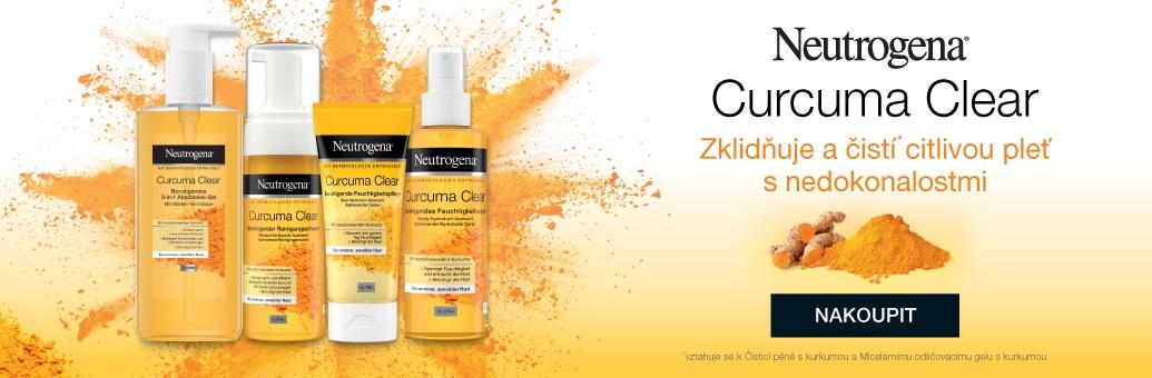 Neutrogena_curcuma_cta