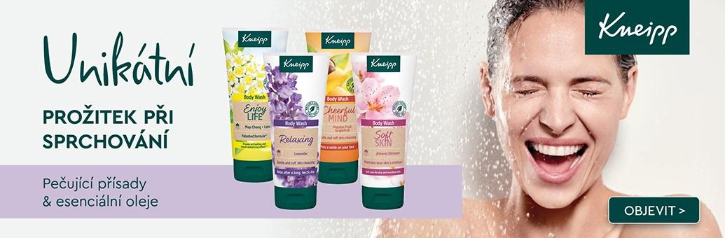 Kneipp_BP_shower gel