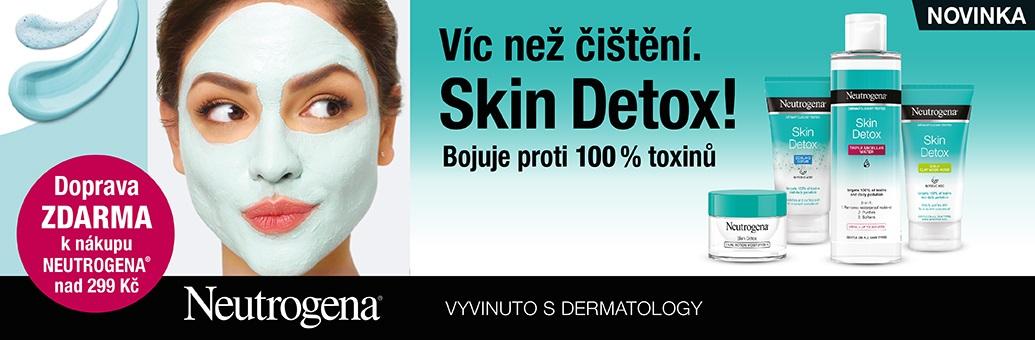 Neutrogena_SkinDetox_AKCE
