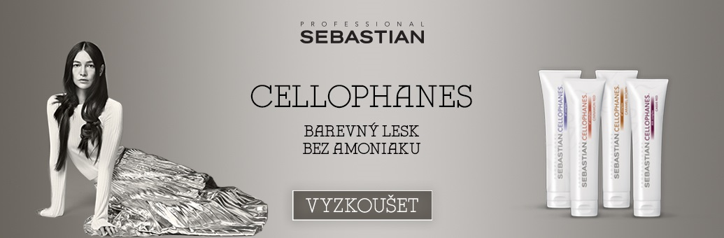 sebastian cellophanes uni