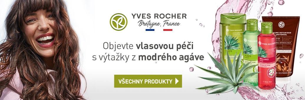 Yves rocher_vlasovka