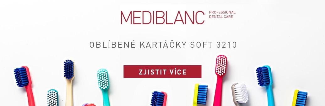 Mediblanc_GWP_W25